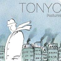 Tonyo