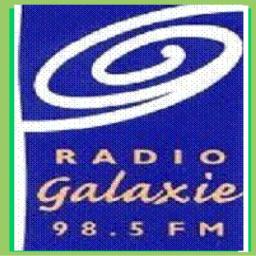 @radiogalaxie