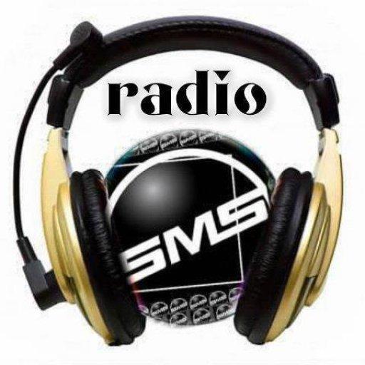 radio sms 64