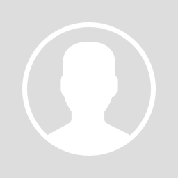 @roger-carpentier